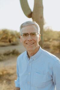 kelly black Arizona bankruptcy counsel